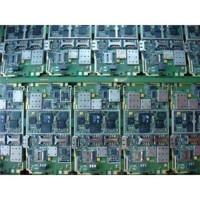 高价电子废料回收收购_附近电子废料回收价钱_批发货源