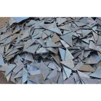 清溪301不锈钢收购公司_CPU收购_材质|废金属