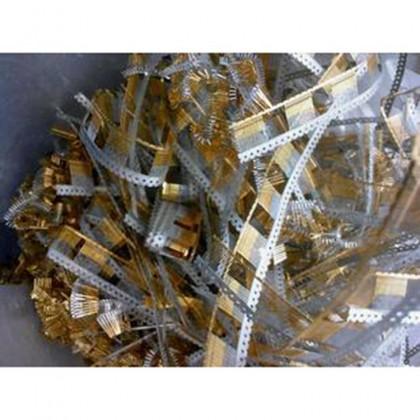 pvc电子废料回收_工厂直销_颜色 多种