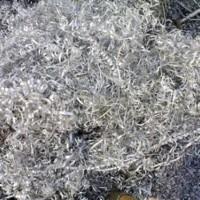 莞城注塑机回收废不锈钢公司_印刷机回收废不锈钢_规格|不限