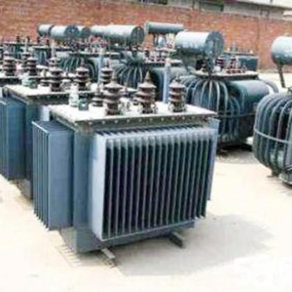 发电机回收废旧物品_变压器回收废旧物品_规格|金属