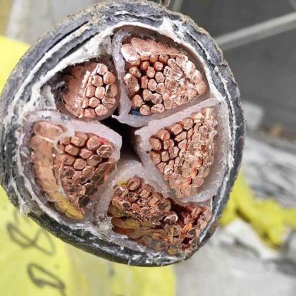 废油漆处理_废模具处理_重量|吨