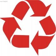 废旧回收网