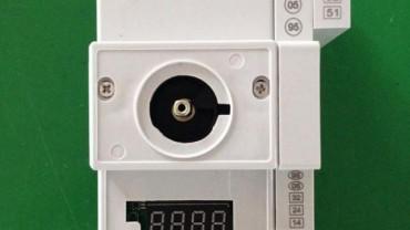 BEP1-125/02MF报价咨询-乐清市星牌电气有限公司