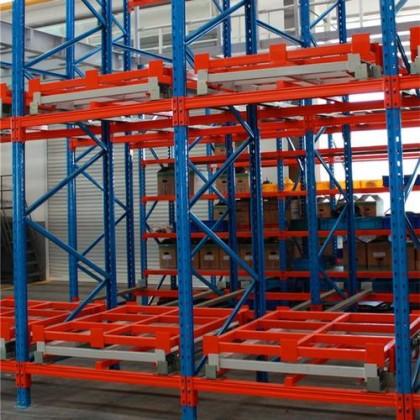 华纳公司QQ-2499047789   有货架出售!