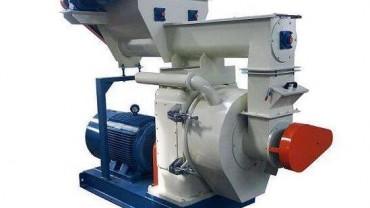 质优价廉:南阳木屑磨具生产商-无锡颗粒机环模厂