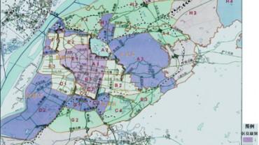 2010年南京市城市房屋拆迁新条例公示