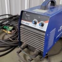 手工电弧焊机