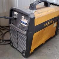 逆变气保焊/手工焊机