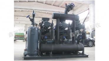 普陀区吸收式空调回收