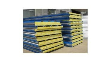 泰州幕墙专用岩棉板专业回收报价高-信顺回收