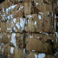 太仓废纸回收公司 回收站上门价格高